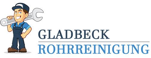 Gladbeck Rohrreinigung