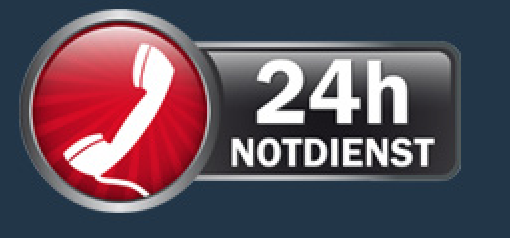 24h-Notfall-Service in Gladbeck